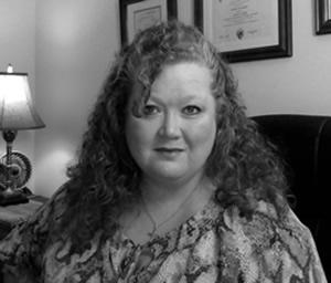 Kim Sirk - Psychiatric mental health nurse practitioner